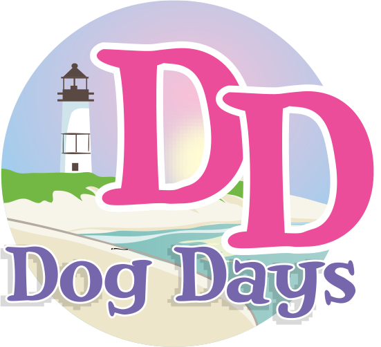 Dog Days Mobile Grooming